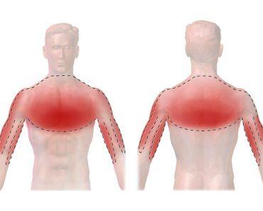 6 señales sutiles de advertencia de que puede tener una enfermedad cardiaca