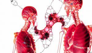 12 señales de que su nivel de azúcar en la sangre es demasiado alto y cómo bajarlo