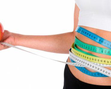 6 alimentos que pueden ayudar a quemar la obstinada grasa del vientre