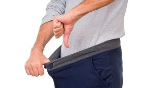 9 Alimentos que ayudan a los hombres a prevenir la disfunción eréctil