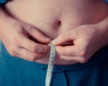 3 hormonas que le hacen aumentar de peso y cómo controlarlas
