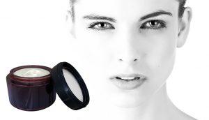 7 cremas antiarrugas caseras fáciles que realmente funcionan
