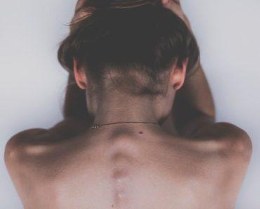 Guía completa sobre el dolor de espalda
