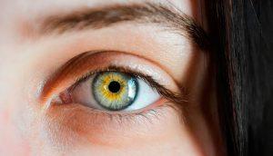 9 Remedios caseros para hacer que sus cejas crezcan más gruesas
