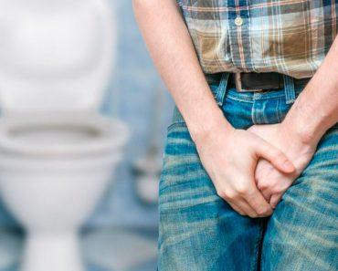 Los mejores remedios caseros para deshacerse de una infección de vejiga
