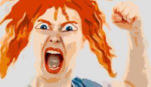 6 Síntomas de desequilibrio hormonal que no debe ignorar