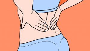 Enfermedad degenerativa de disco: 10 tratamientos naturales para evitar el desgaste de la columna vertebral