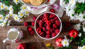 ¿Cuál es la mejor dieta antiinflamatoria según los expertos?