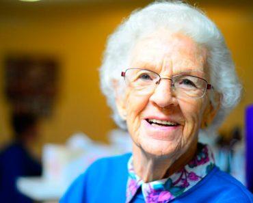 Demostrado: la dieta mediterránea prolonga la vida de las personas mayores
