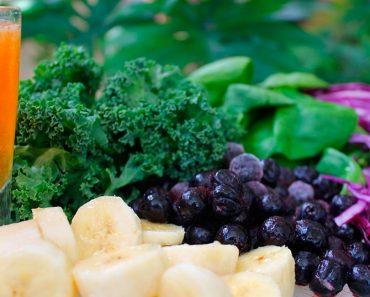 """Esta es la razón por la que las dietas bajas en carbohidratos """"son inseguras y deben evitarse"""""""