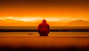 10 hábitos saludables que pueden ayudarle a decir adiós a la depresión