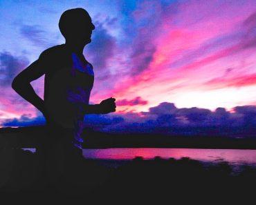 Los 12 mejores alimentos para corredores: Qué comer y cuándo