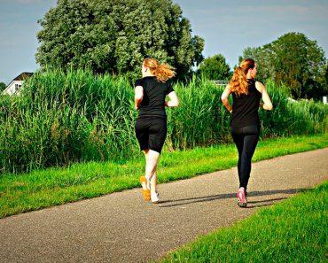 Cómo afecta el ejercicio a las hormonas metabólicas