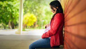 12 señales tempranas de embarazo: qué esperar cuando se está a la espera