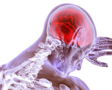 10 señales de advertencia y síntomas de tumores cerebrales que debe saber