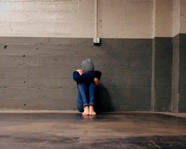 10 signos ocultos de mala salud mental que nunca deben ignorarse