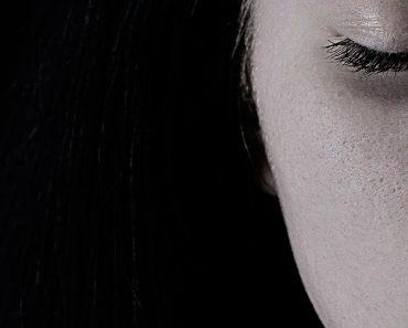 10 maneras de combatir la depresión sin medicamentos