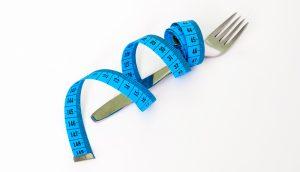 Nutricionista explica cómo obtener resultados rápidos con el ayuno intermitente
