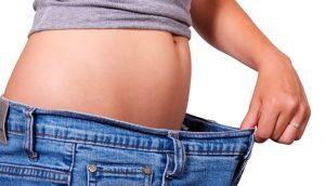 Investigadores explican las mejores maneras de perder peso (y mantenerlo)