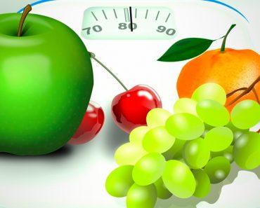 Científicos explican cómo duplicar la pérdida de peso con una dieta vegetariana
