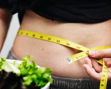 25 alimentos ricos en proteínas que le harán perder peso más rápido