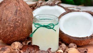 13 Beneficios del aceite de coco para la piel basados en la evidencia