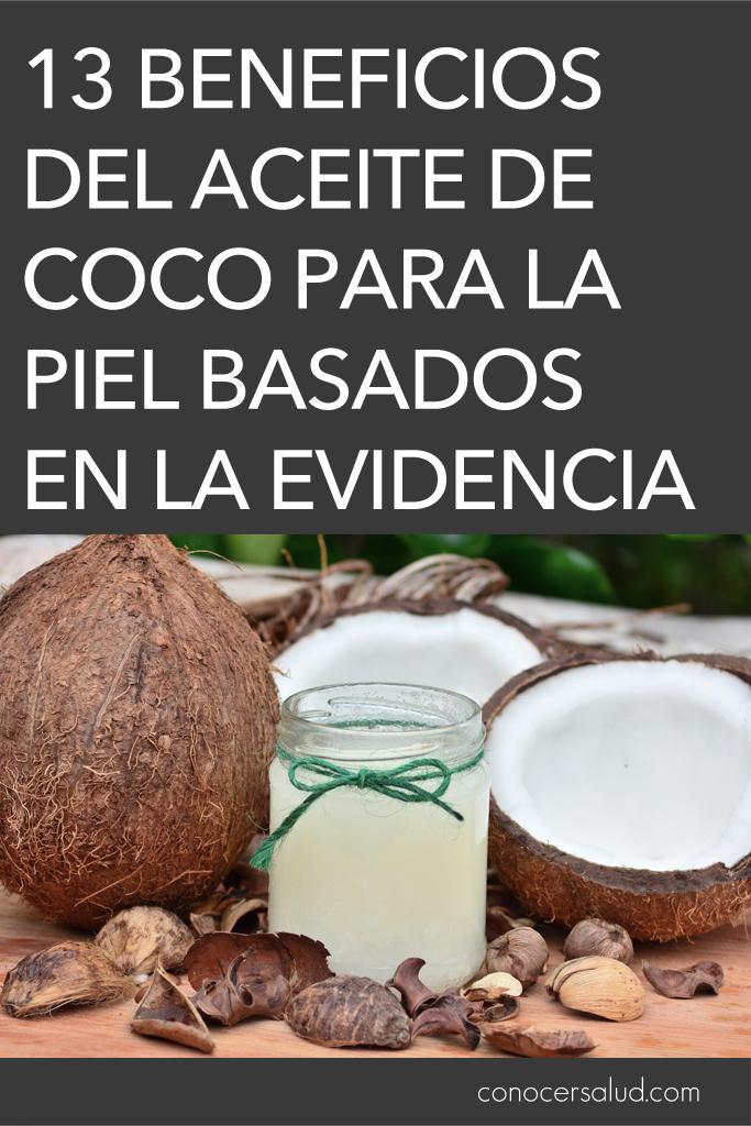 beneficios-aceite-coco-piel