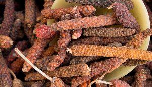 10 beneficios para la salud de la pimienta larga (de los que nunca has oído hablar)