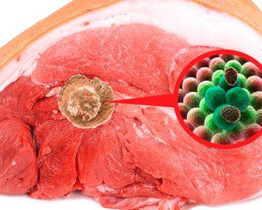 Investigadores revelan cómo carne relacionada con cáncer se sigue vendiendo a los consumidores