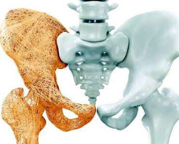 11 estiramientos simples para la osteoporosis que fortalecen los huesos frágiles