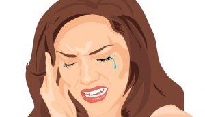 8 Señales de advertencia de un derrame cerebral que nunca debe ignorar