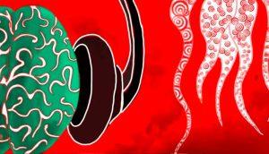 10 signos de trastorno de procesamiento auditivo en los niños