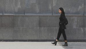 15 maneras de añadir 1.000 pasos más a su día