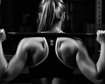 Aumenta instantáneamente tu fuerza en cada ejercicio de espalda
