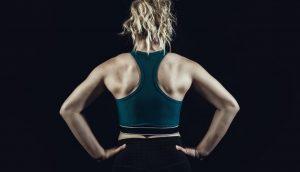 3 Ejercicios para la espalda que pueden ayudarte a arreglarla