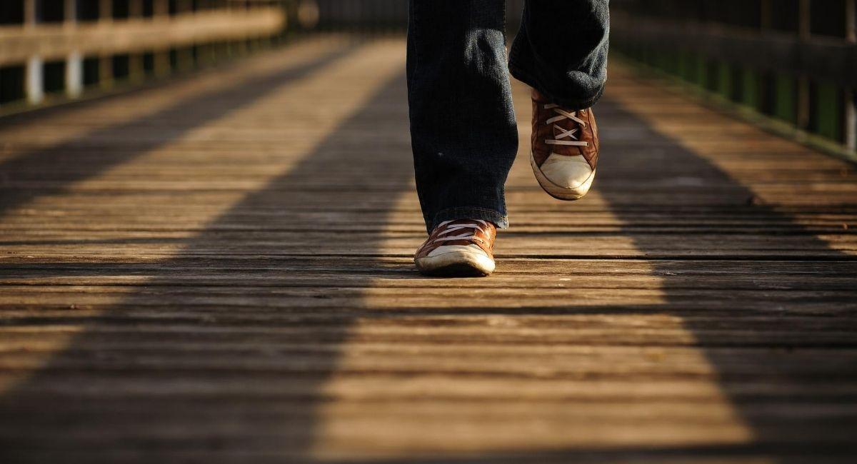 4 Ejercicios para comenzar tu nueva rutina de ejercicios