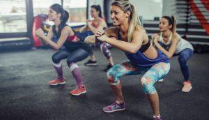 3 Distracciones que pueden interrumpir tus ejercicios