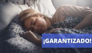 3 Consejos para dormir mejor haciendo ejercicio