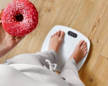 4 Errores de la dieta que están interfiriendo en tu pérdida de peso