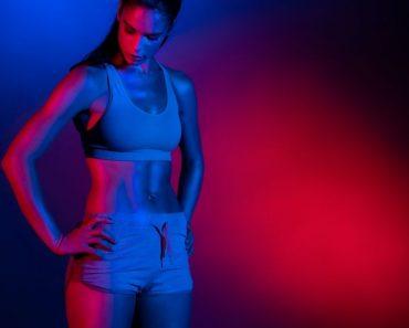 3 Tendencias de pérdida de peso de las que deberías olvidarte