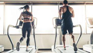 3 Formas de superar tu sesión de ejercicios